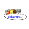 delcampe.png
