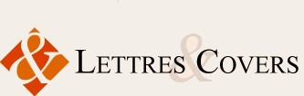 Lettres & Covers